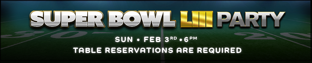 Calendar_Super_Bowl_Party_0027.png