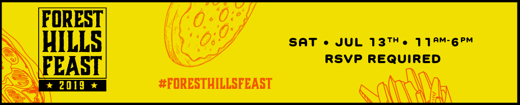 cal_forest_hills_feast.png