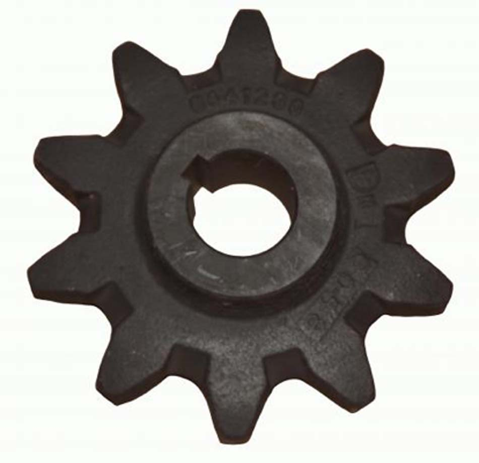 Trencher Sprockets