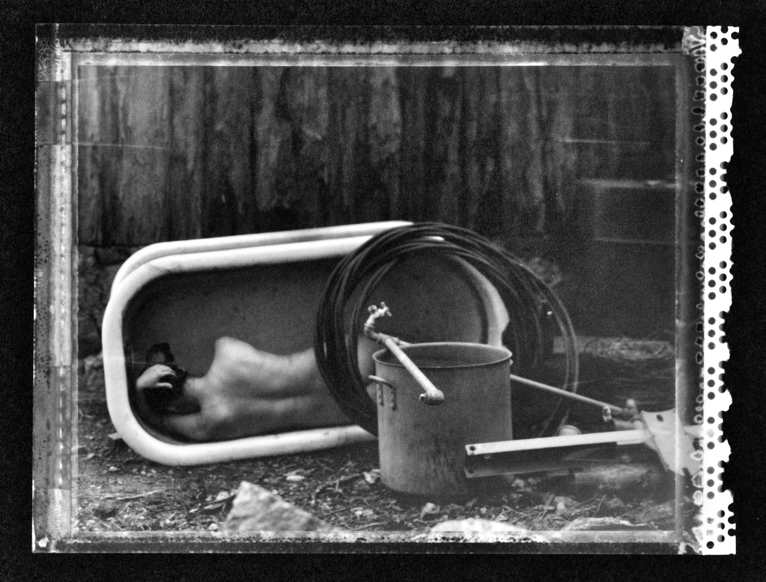The Bathtubs, 2010