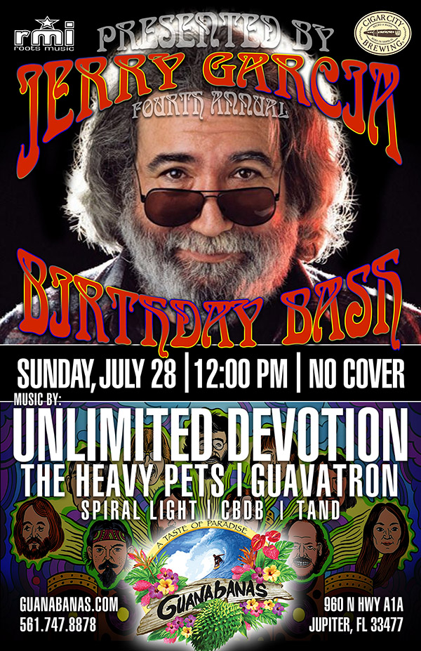 Jerry Garcia Birthday Bash 2019 Web.jpg