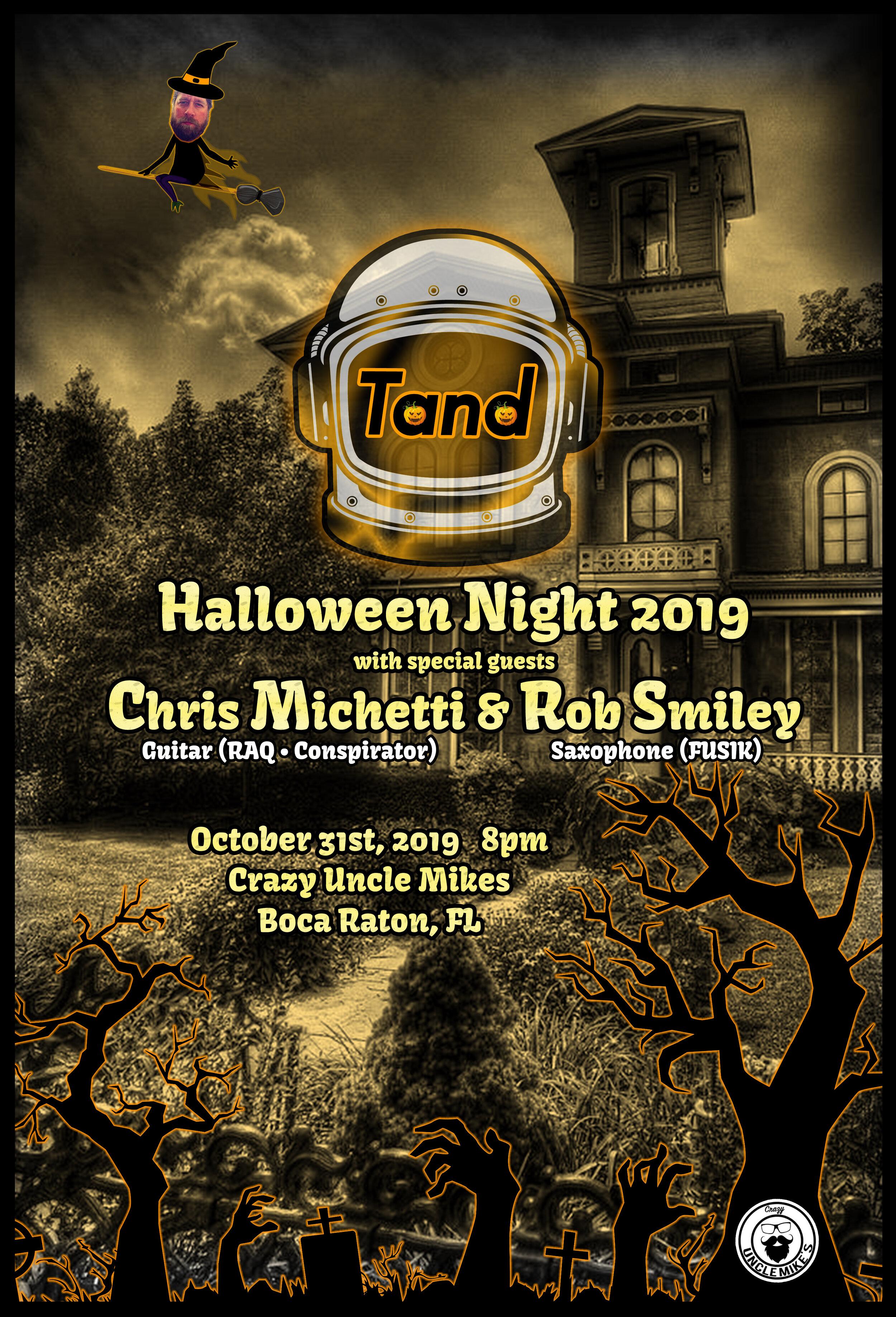 Tand Halloween 2019 FInal.jpg