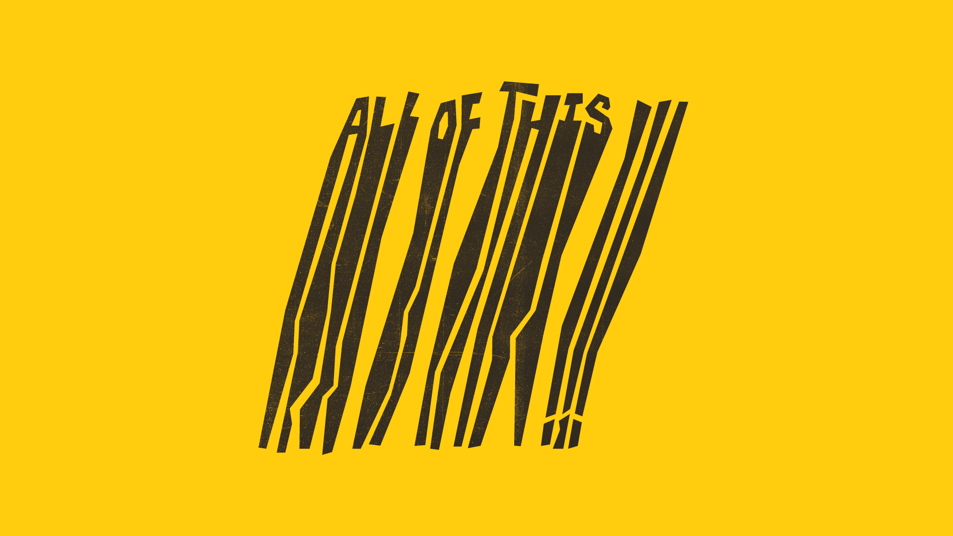all-of-this_main-title_v2_blk-on-yellow.png