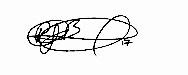 Burns_Signature.jpg