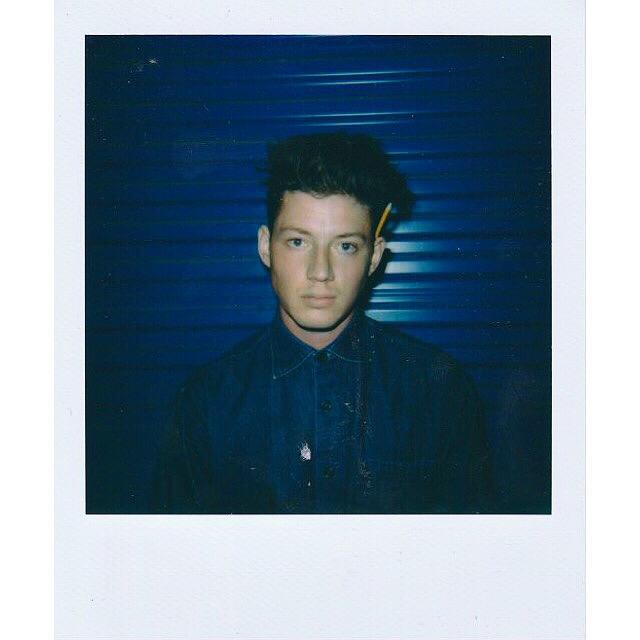 photo: NewMade LA