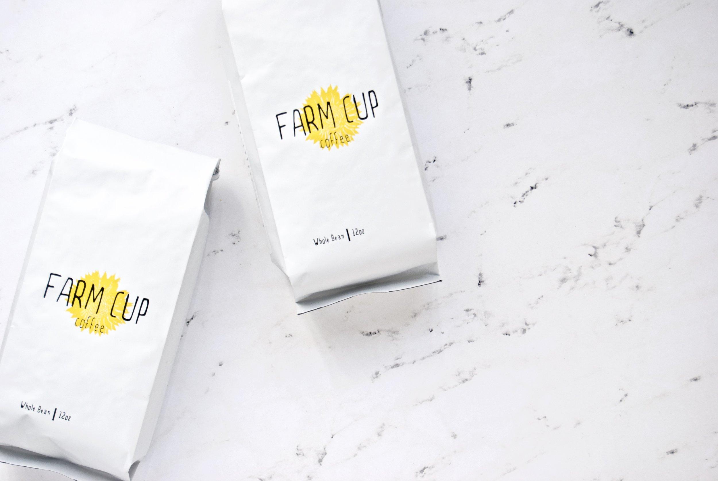 photo: Farm Cup Coffee
