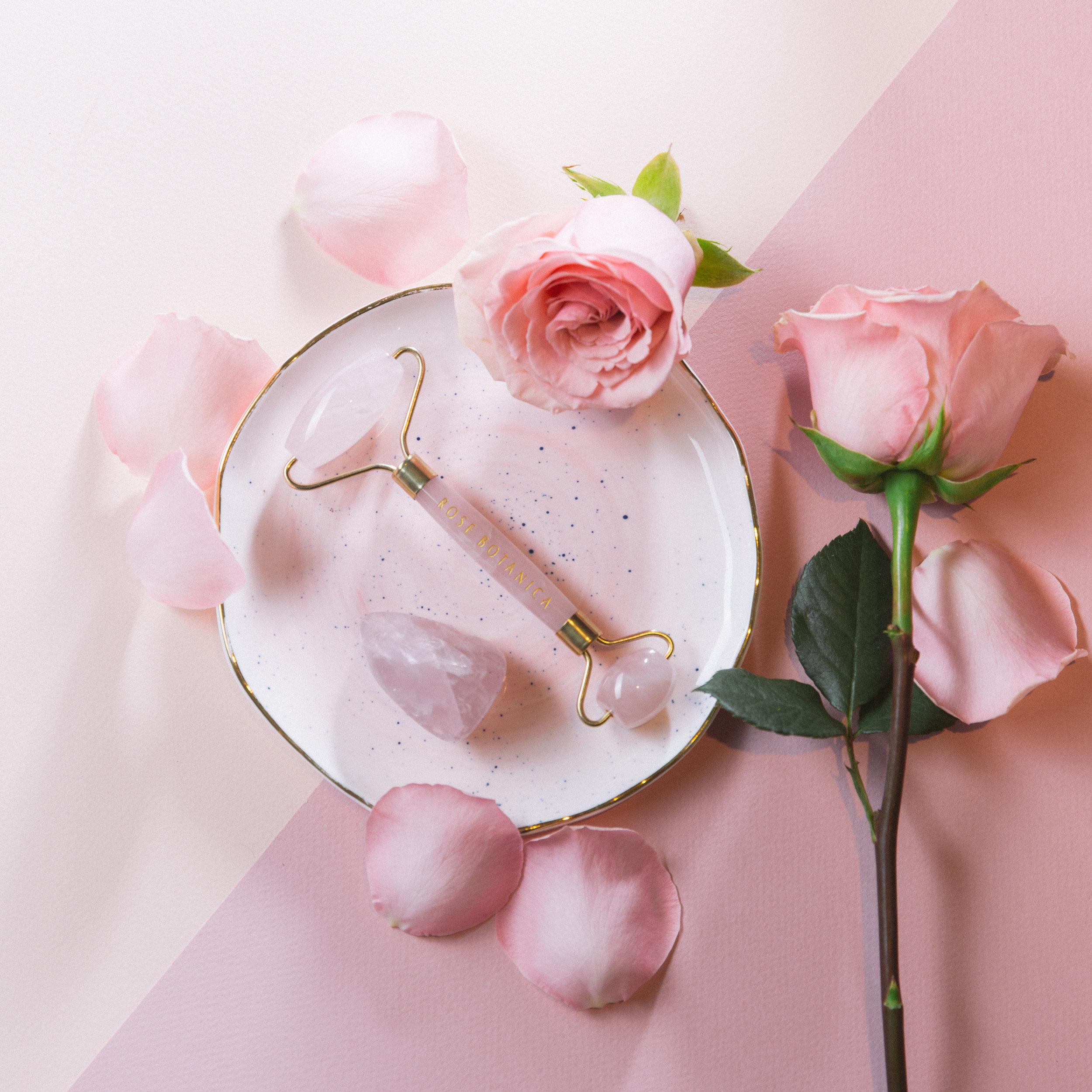 photo: Rose Botanica