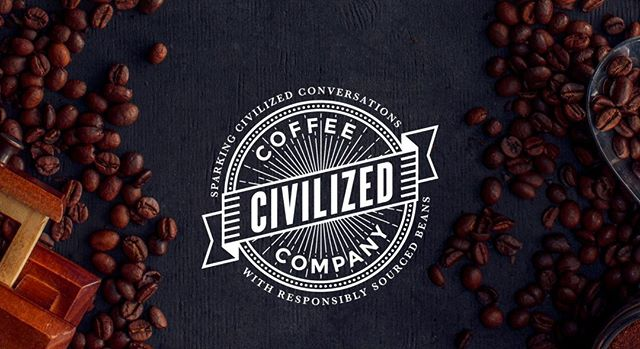 Excited to announce that we are working with @CivilizedCoffee to help promote ecommerce sales of their #1 Amazon product, Espresso Powder! Perfect for baked goods, smoothies and other holiday treats, we are excited to promote this delicious and responsibility-sourced product through strategic content creation and promotion. ☕