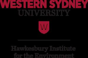WSU-logo-300x200.png