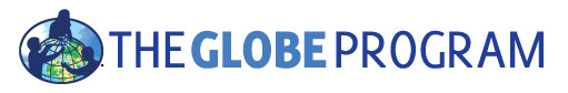 GLOBE_logoOfficial.jpg