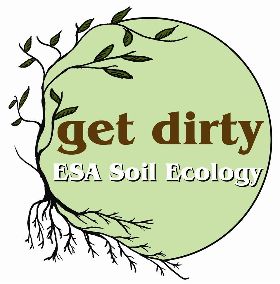 Soil Ecology Section - Ecological Society of America