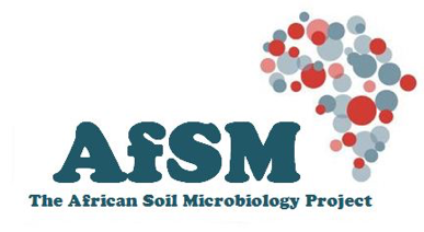 AfricaSoilMicrob.png