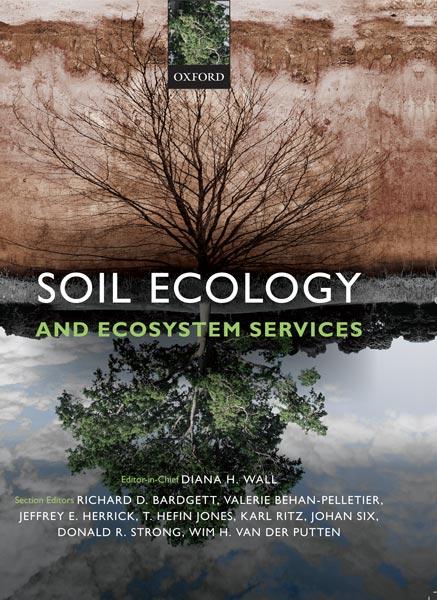 SoilEcology-2.jpg