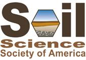 SSSA-logo.jpg