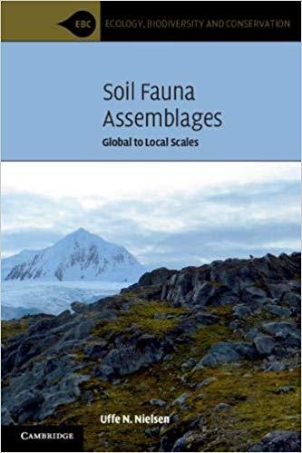 SoilFaunaAssemblages-Nielsen.jpg