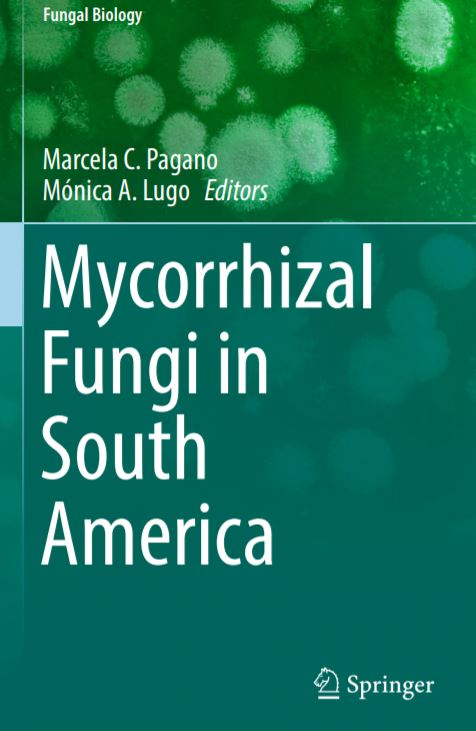 Mycorrhizal Fungi in South America.JPG