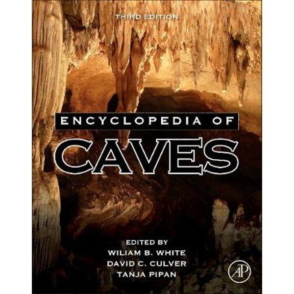 encyclopedia-of-caves.jpg