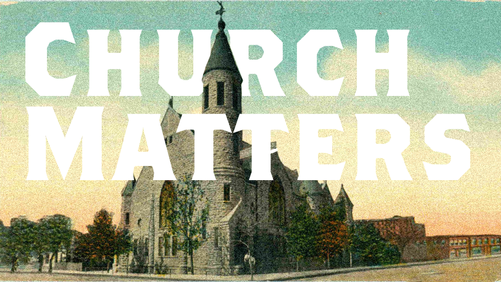 church matters.png