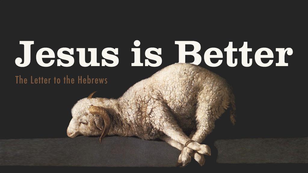 Hebrews Series.png