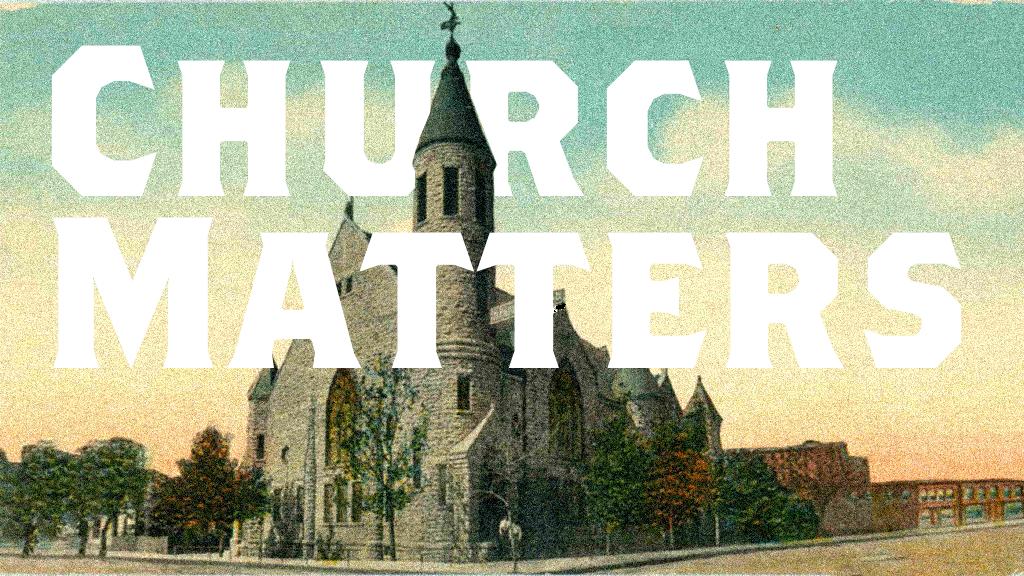 church matters.png