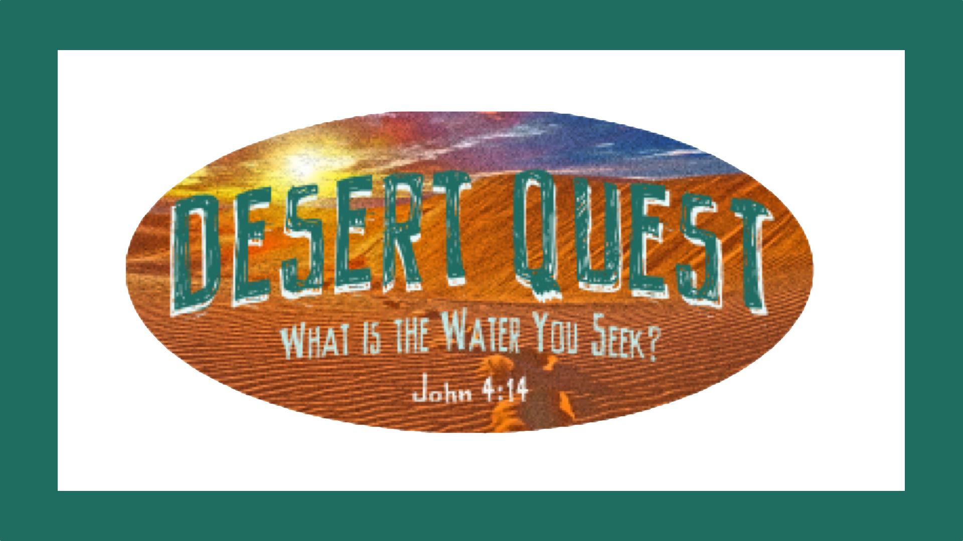 desert quest.png