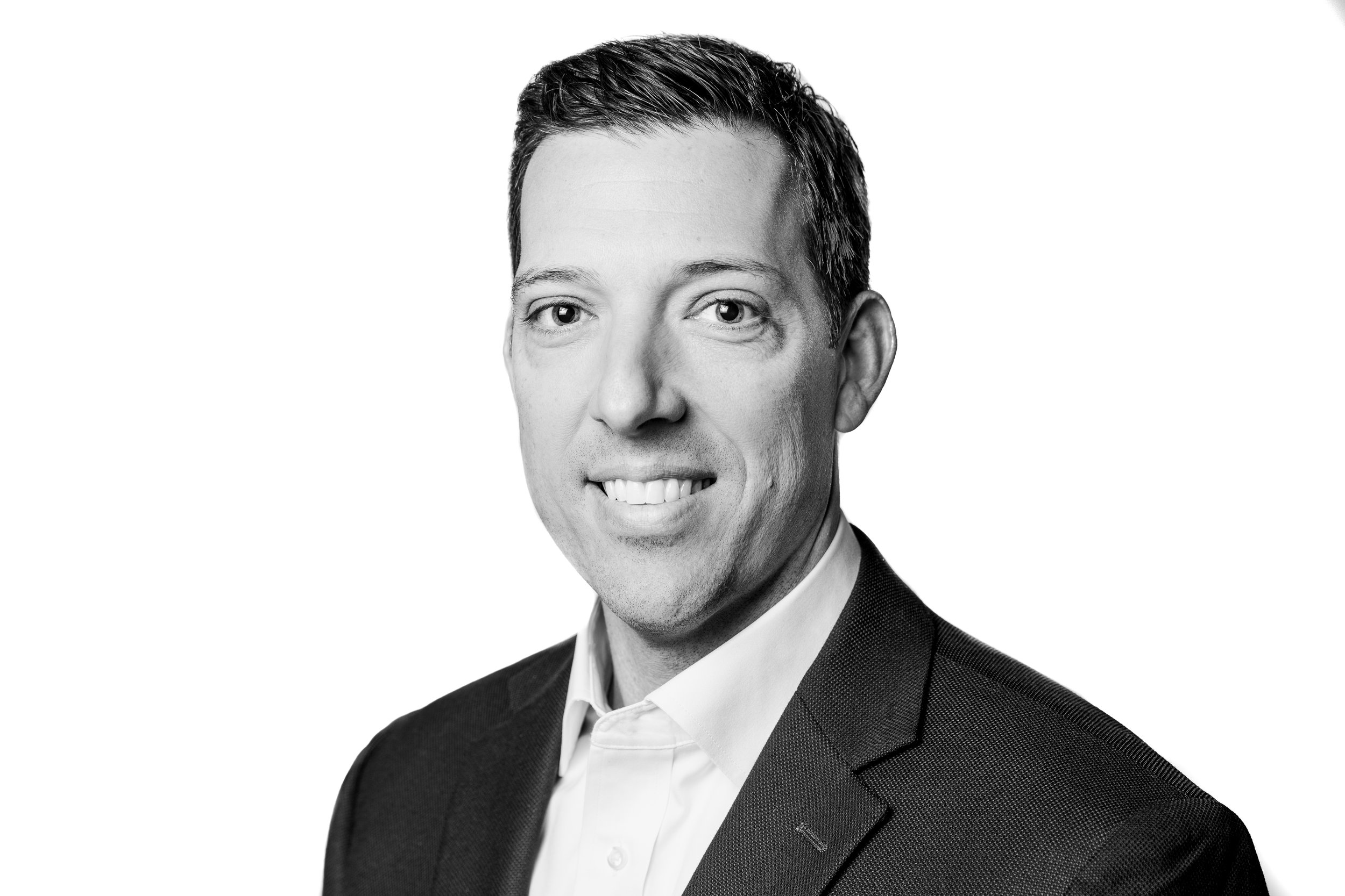 Joe Bertucci, Director - An expert in commercial and corporate real estate, Joe Bertucci brings 15 years of experience to The 360 Group. As the former Senior Real Estate Manager for Giant Eagle and an Area Real Estate Manager for McDonald's, Joe has seen it all and then some!