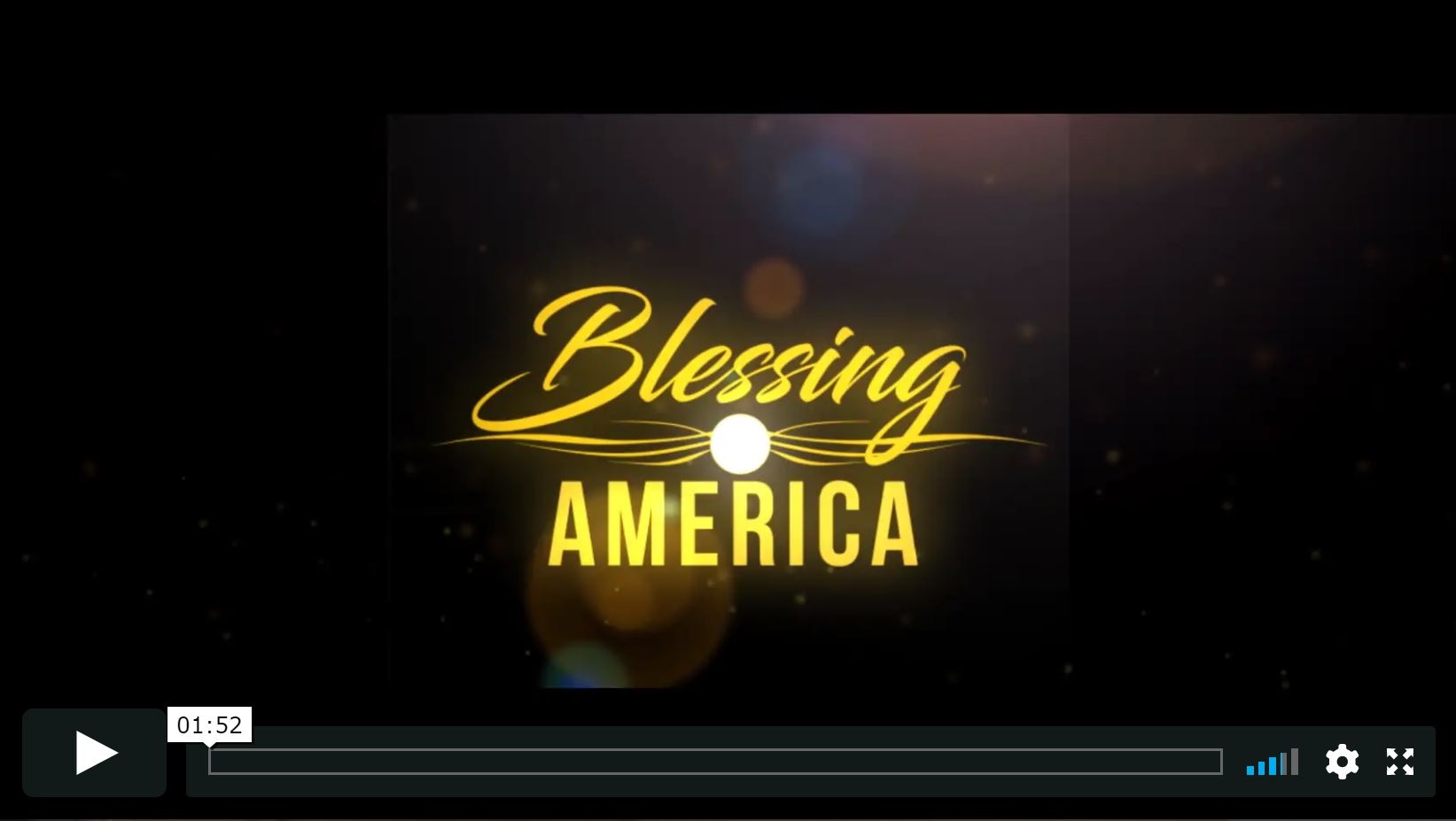 blessingamerica.JPG