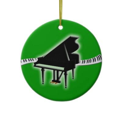 grand_piano_keyboard_christmas_ornament-p175037898116396118vwioq_400.jpg