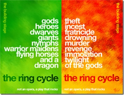 web_ring_thumb.jpg