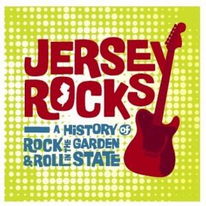 jerseyrocks_logo_press32-300x300.jpg