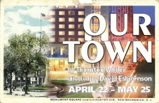 New-ourtown.jpg