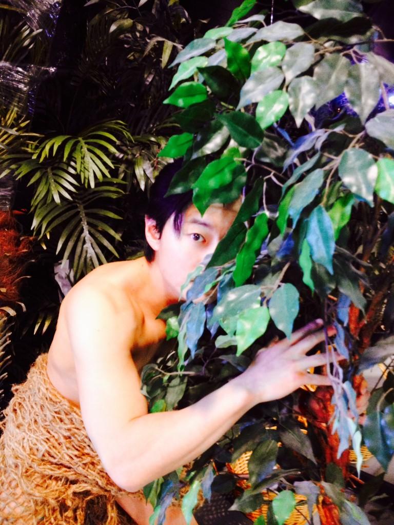 mowgli-1-768x1024.jpg
