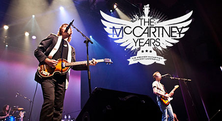 McCartney-ShowImg.jpg