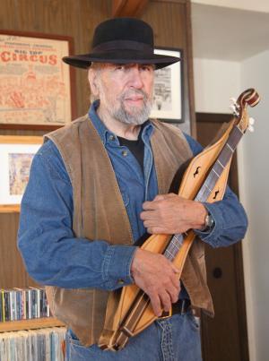 Jim Albertson
