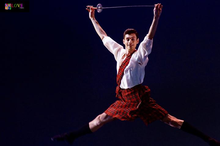 AC-Ballet-7-LOGO.jpg