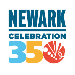 cropped-SGD.Newark350.Logohi-res-01-uai-258x258.jpg