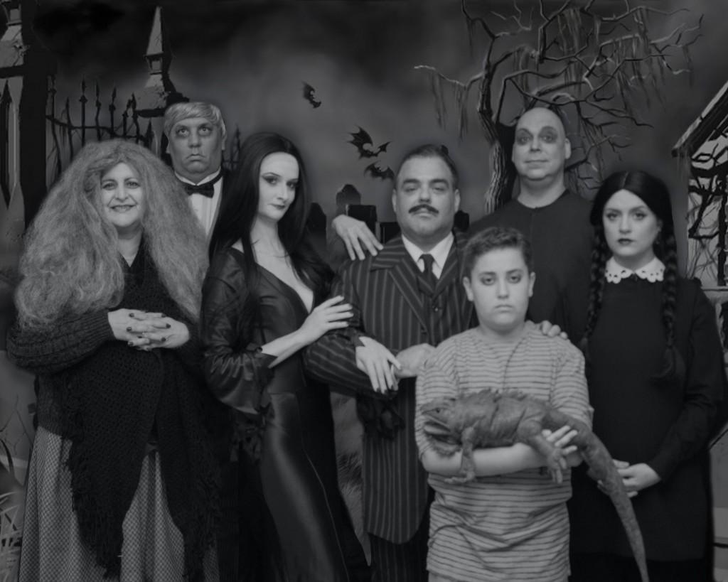 Addams-BW-1024x819.jpg