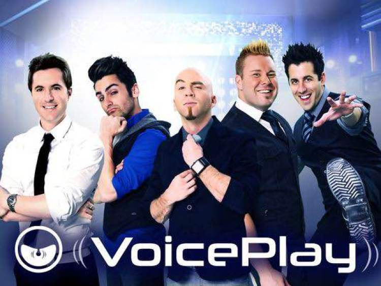 voiceplay1