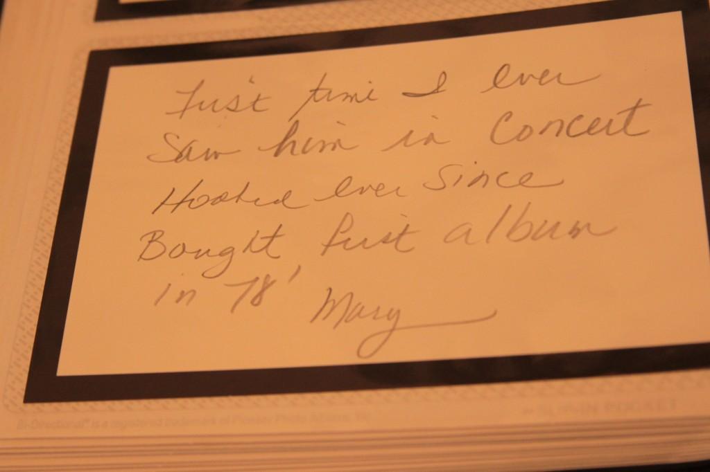 BS-Marge-note-IMG_1938-1024x682.jpg