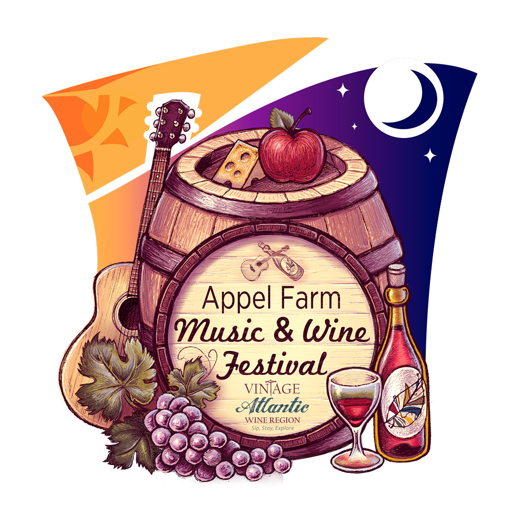 AF_2017_Wine-Fest_WEB1000X1000.jpg