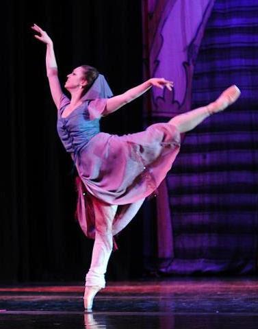 Cinderella_Roxey_Ballet.jpg
