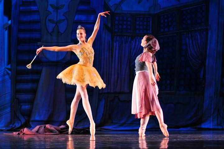 Roxey-Ballet-Cinderella-Photo.jpg