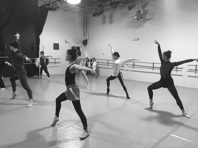 Roxey-Rehearsal-CarminaBurana1.jpg