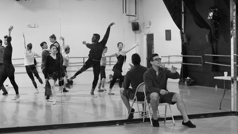 Roxey-Rehearsal-CarminaBurana2.jpg