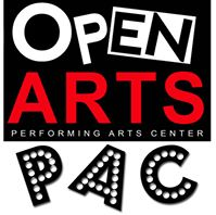 Open Arts Performing Arts Center