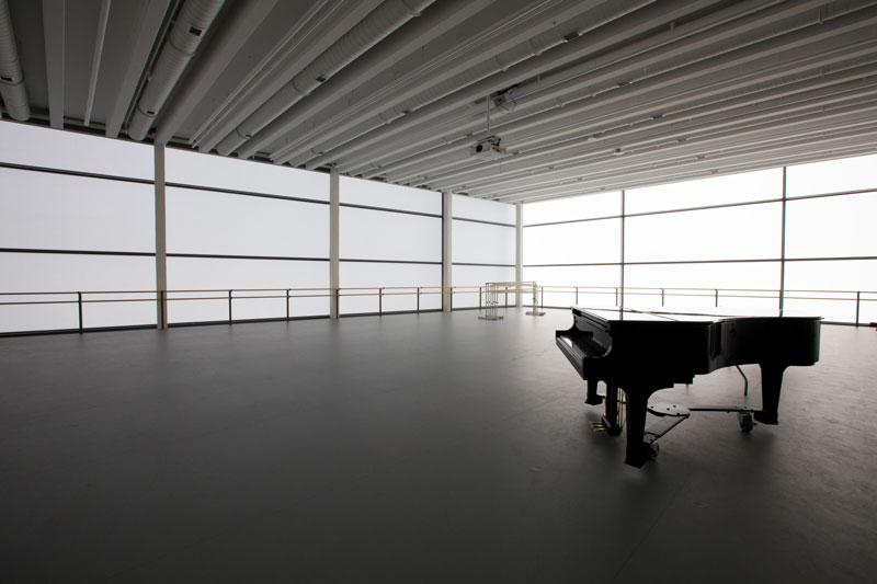 Murphy Dance Studio by Denise Applewhite