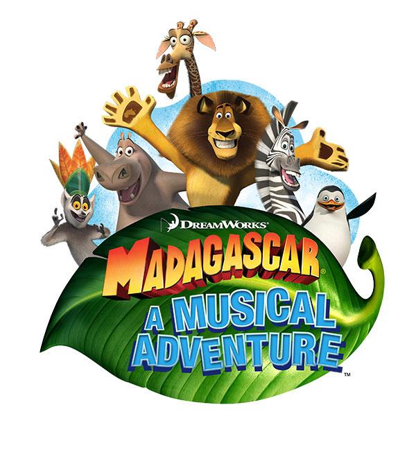 MadagascarLOGO.jpg