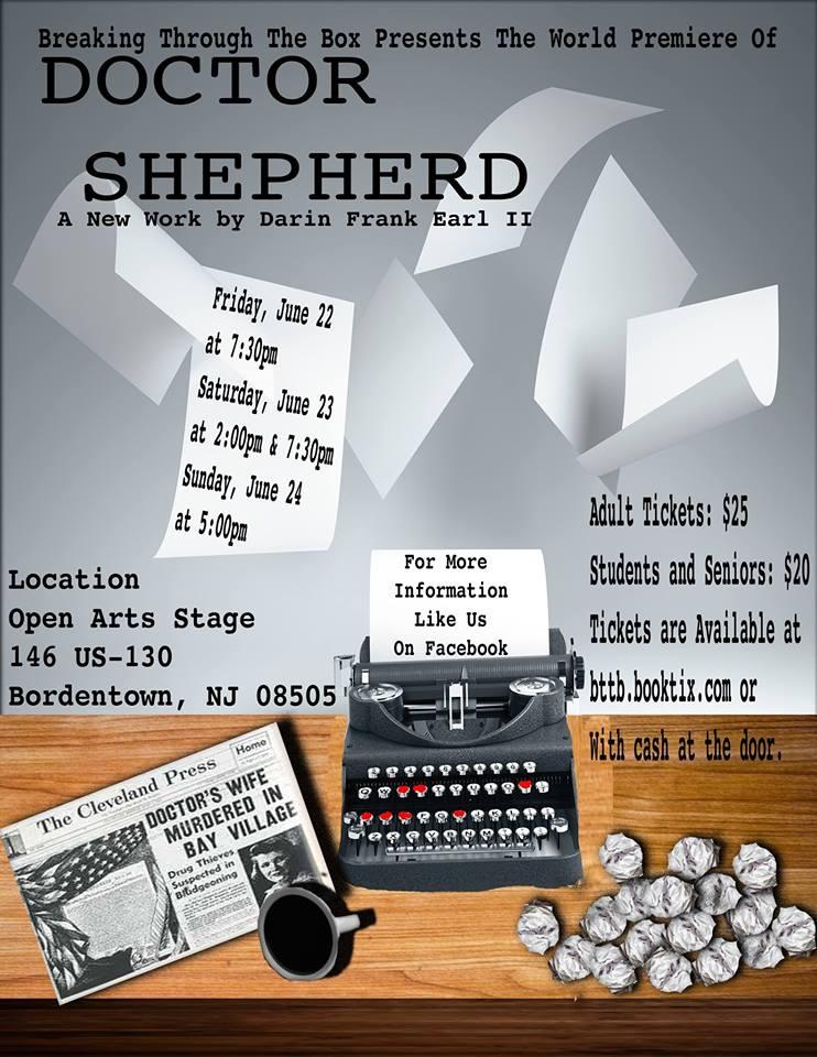 Dr-Shepherd-poster.jpg