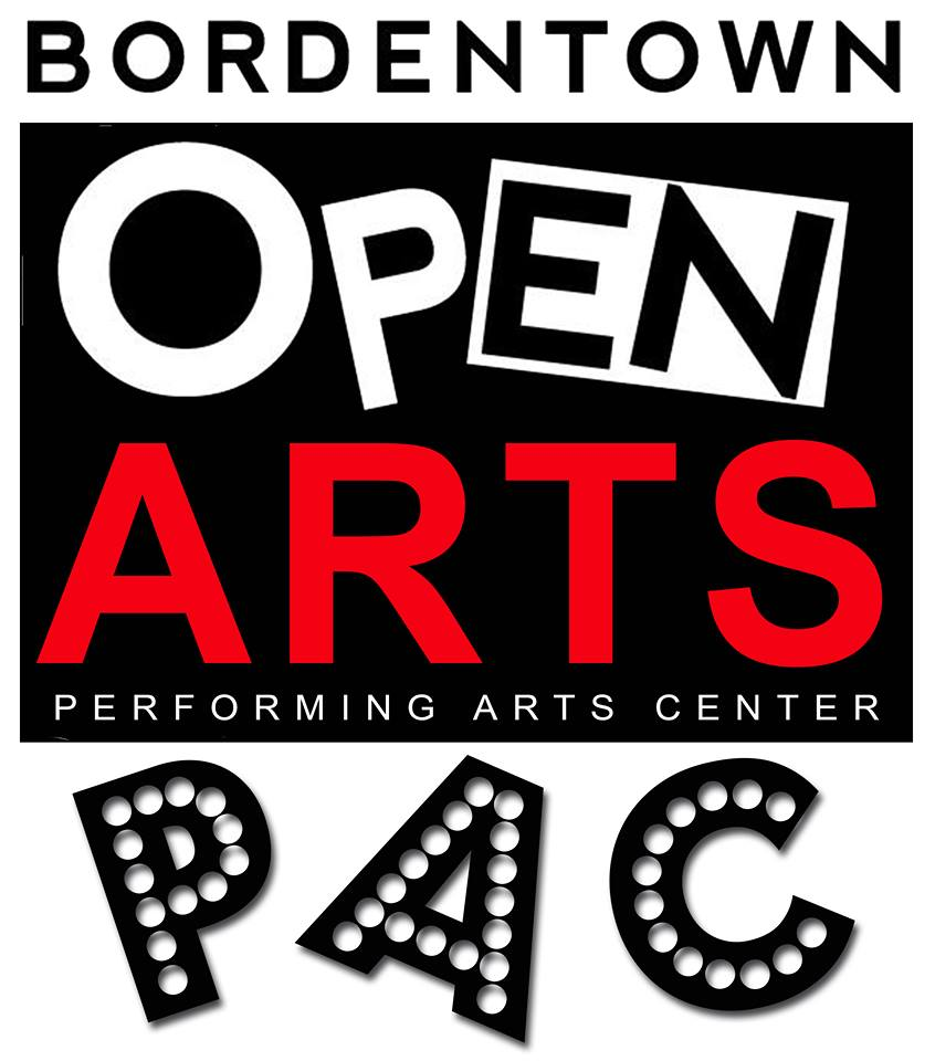 Open-Arts-PAC-logo.jpg