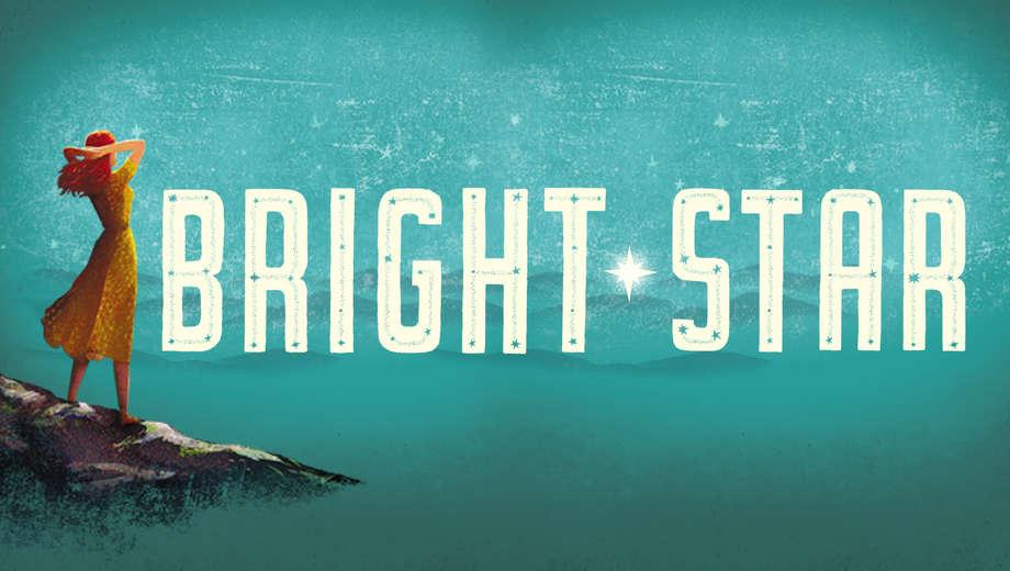 1499892796-Bright-Star-tickets.jpg